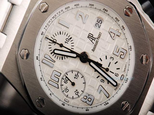 Heartbreaking  Audemars Piguet Watches