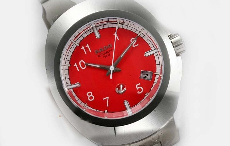Grand Strike of AP Replica Watches