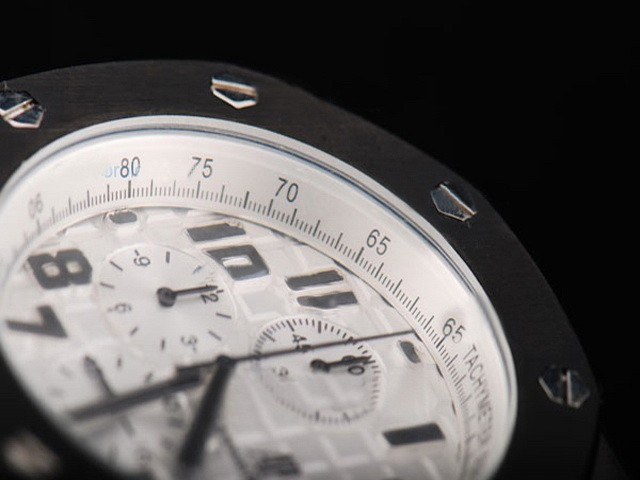 How to Maintain Quartz Movement Audemars Piguet Replica  Watches?
