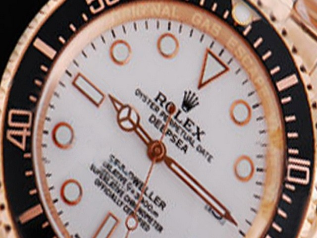 How much do you know about the replica rolex Doctor's Watch?