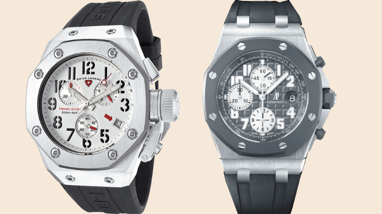 Coolest Elements about Replica Watches
