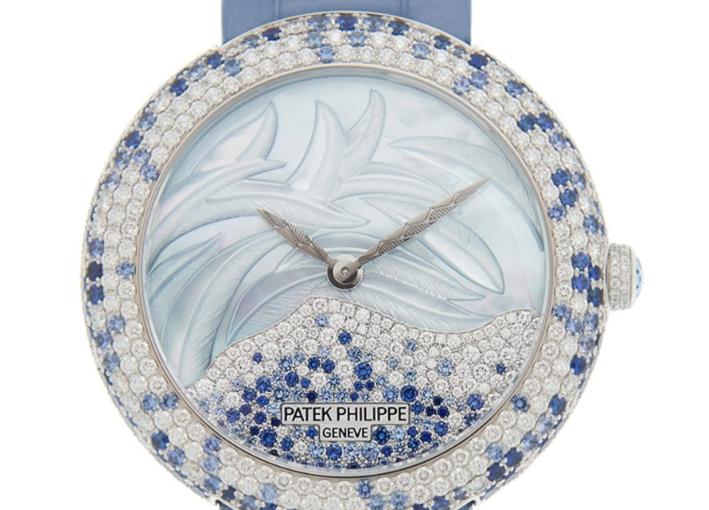 2020 Modern fake Patek Philippe Nautilus Watch